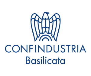 confidustria Basilicata