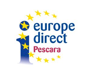 Europe Direct Pescara