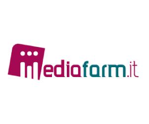 mediafarm.it