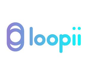 Loopii