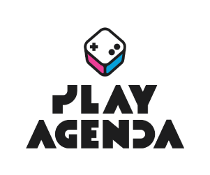 playagenda